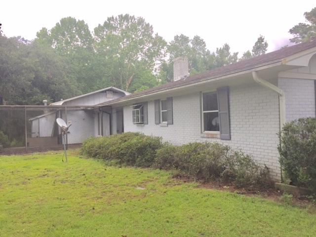 16824 Mahan Drive, Tallahassee, FL 32309 (MLS #287694) :: Best Move Home Sales