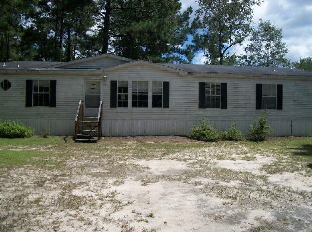 2232 Jefferson Rd S, Tallahassee, FL 32317 (MLS #287702) :: Best Move Home Sales