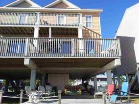 9A Mash Sands, Panacea, FL 32346 (MLS #288175) :: Best Move Home Sales