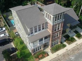 423 All Saints Street, Tallahassee, FL 32301 (MLS #288757) :: Berkshire Hathaway HomeServices Beach Properties of Florida