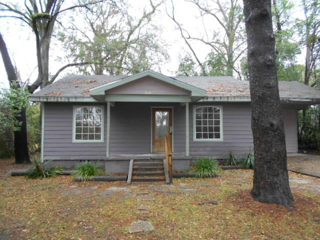 210 W Georgia, Tallahassee, FL 32301 (MLS #289272) :: Best Move Home Sales