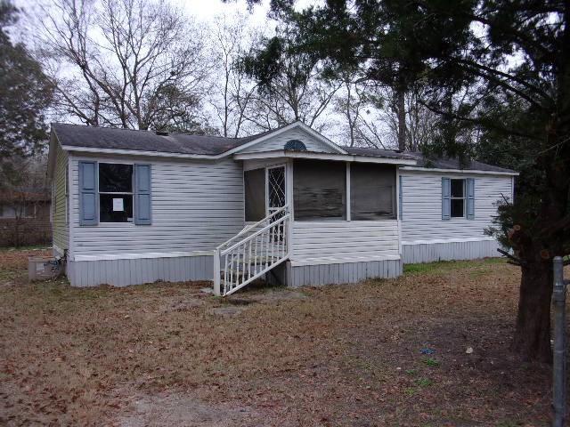 533 Big Richard Rd, Tallahassee, FL 32310 (MLS #290148) :: Best Move Home Sales