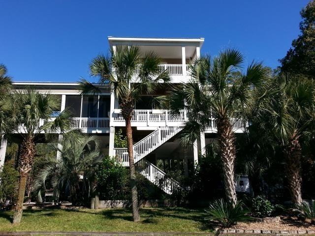 16 Irvin Langston, Crawfordville, FL 32327 (MLS #290294) :: Best Move Home Sales