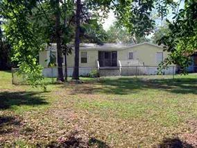 3396 Thompson Valley, Monticello, FL 32344 (MLS #290303) :: Best Move Home Sales