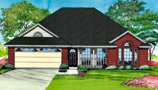 205 Frank Jackson, Quincy, FL 32351 (MLS #290520) :: Best Move Home Sales
