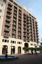 215 W College, Tallahassee, FL 32301 (MLS #291437) :: Berkshire Hathaway HomeServices Beach Properties of Florida