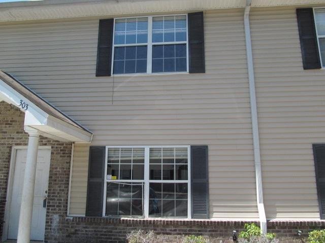 3100 Dian, Tallahassee, FL 32304 (MLS #292261) :: Berkshire Hathaway HomeServices Beach Properties of Florida