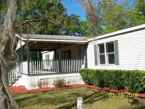 3037 NW 37th, Jennings, FL 32053 (MLS #292456) :: Best Move Home Sales