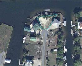 xxx Pebble, Shell Point, FL 32327 (MLS #292531) :: Best Move Home Sales