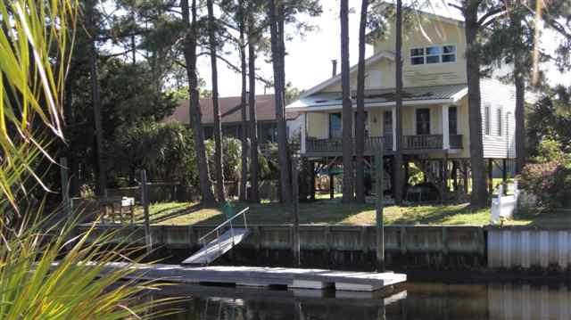 20 Sandpiper Lane, Shell Point, FL 32327 (MLS #292619) :: Best Move Home Sales