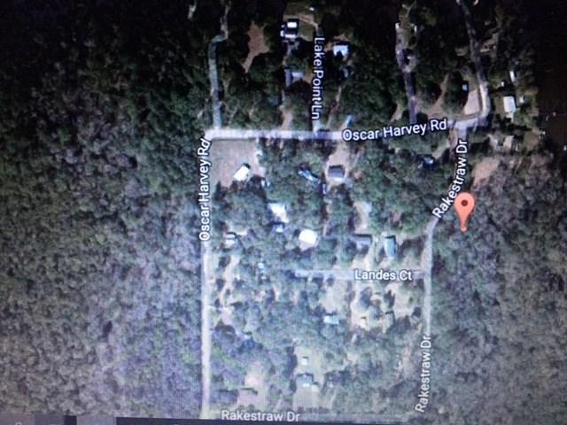 XXX Rakestraw  Dr, Tallahassee, FL 32304 (MLS #293089) :: Best Move Home Sales