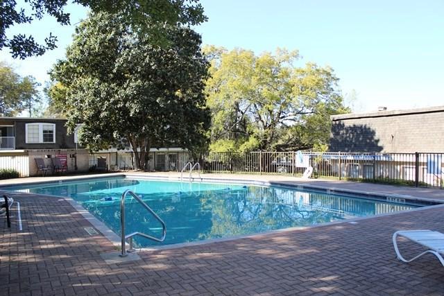 2020 Continental Avenue, Tallahassee, FL 32304 (MLS #293573) :: Berkshire Hathaway HomeServices Beach Properties of Florida
