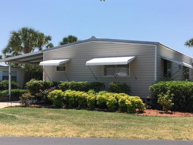 31 Connie, Crawfordville, FL 32327 (MLS #293632) :: Best Move Home Sales