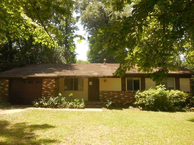 1815 Medart, Tallahassee, FL 32303 (MLS #294226) :: Best Move Home Sales