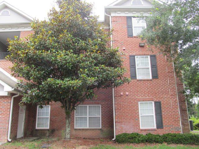 3000 S Adams, Tallahassee, FL 32301 (MLS #295244) :: Best Move Home Sales