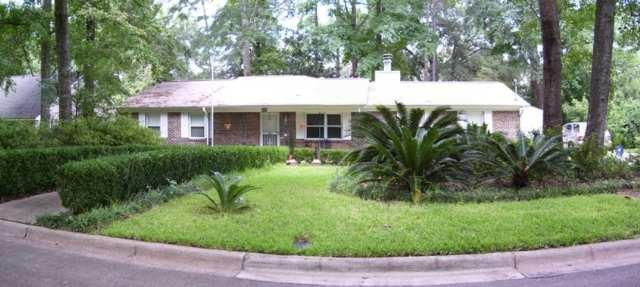908 Tamarack Ave, Tallahassee, FL 32303 (MLS #295344) :: Best Move Home Sales