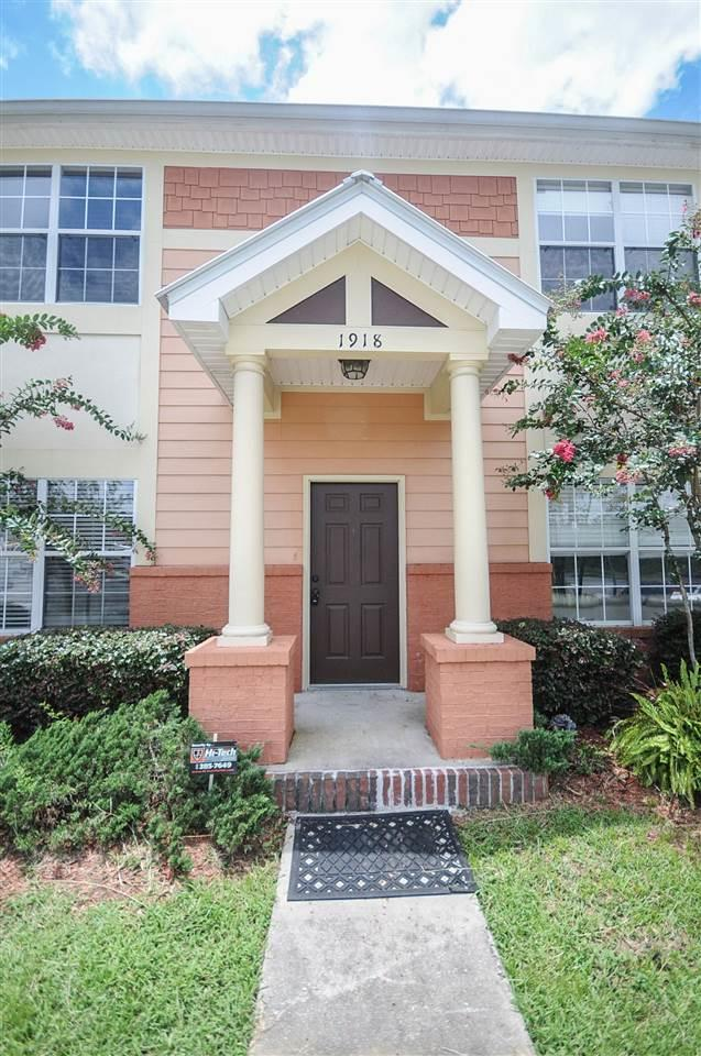 1918 Honolulu, Tallahassee, FL 32304 (MLS #295693) :: Best Move Home Sales