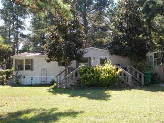 3716 Matt Wing, Tallahassee, FL 32311 (MLS #296440) :: Best Move Home Sales
