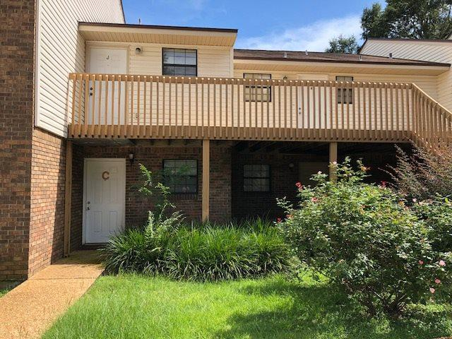 1108 Greentree, Tallahassee, FL 32304 (MLS #297069) :: Best Move Home Sales