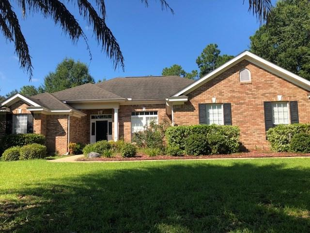 8067 Preservation, Tallahassee, FL 32312 (MLS #297479) :: Best Move Home Sales