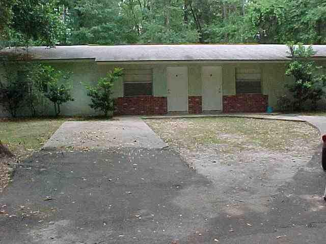 1209 Carson, Tallahassee, FL 32305 (MLS #297748) :: Best Move Home Sales