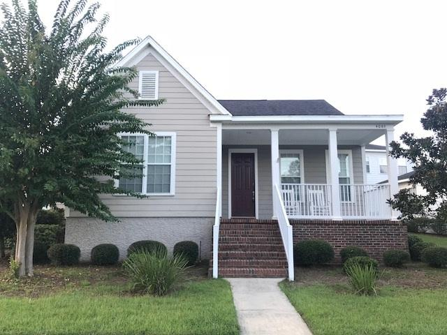 4065 Shady View, Tallahassee, FL 32311 (MLS #297818) :: Best Move Home Sales