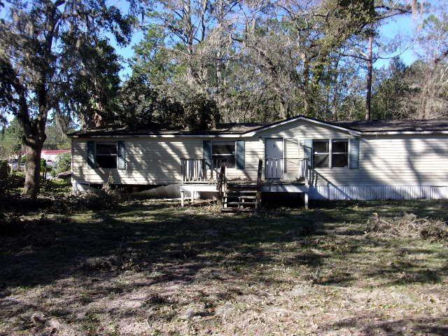 7309 Stable Run Court, Tallahassee, FL 32310 (MLS #299605) :: Best Move Home Sales