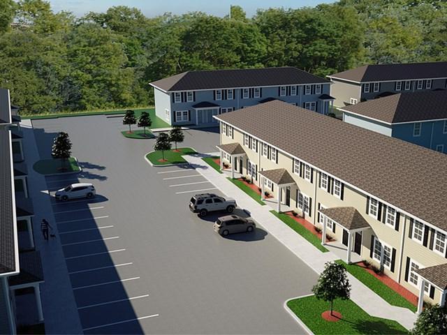 3653 Tyson Green, Tallahassee, FL 32310 (MLS #299777) :: Best Move Home Sales