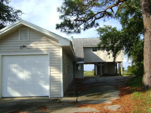 1535B Alligator, Alligator Point, FL 32346 (MLS #299814) :: Best Move Home Sales