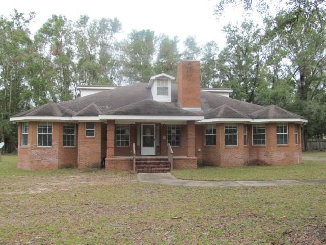 674 Dub, Tallahassee, FL 32305 (MLS #300008) :: Best Move Home Sales