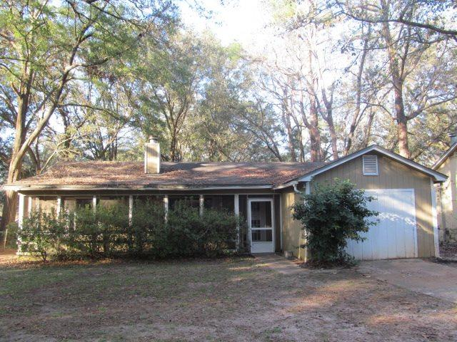 8416 Olde Post, Tallahassee, FL 32311 (MLS #301562) :: Best Move Home Sales
