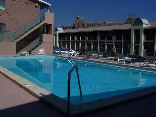 403 Hayden, Tallahassee, FL 32304 (MLS #301599) :: Best Move Home Sales