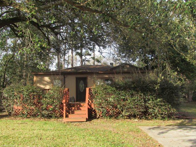 504 Truett, Tallahassee, FL 32303 (MLS #302118) :: Best Move Home Sales