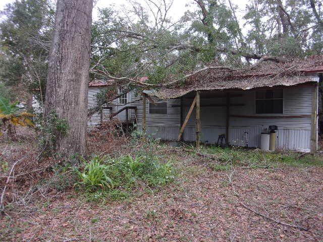 2077 Oscar Harvey, Tallahassee, FL 32310 (MLS #302405) :: Best Move Home Sales