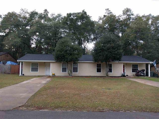 1506-1508 Patrick, Tallahassee, FL 32310 (MLS #302532) :: Best Move Home Sales