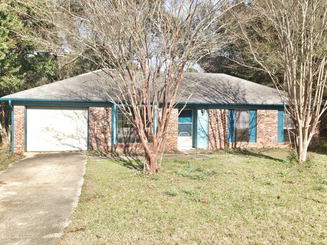 8508 Southminster, Tallahassee, FL 32311 (MLS #303007) :: Best Move Home Sales