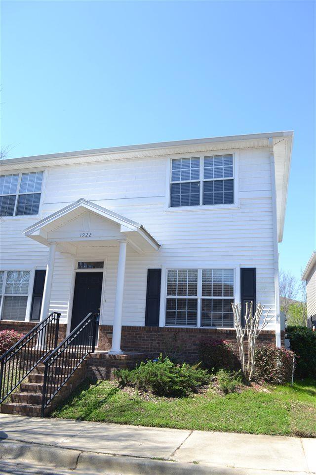 1922 Bloomington, Tallahassee, FL 32304 (MLS #303929) :: Best Move Home Sales