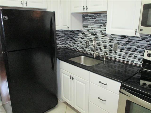 253 Hayden, Tallahassee, FL 32304 (MLS #304180) :: Best Move Home Sales