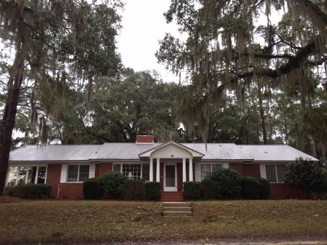 113 SE Military, Madison, FL 32340 (MLS #304213) :: Best Move Home Sales