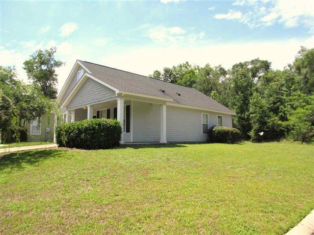 6330 Aaronbrooke, Tallahassee, FL 32304 (MLS #304545) :: Best Move Home Sales
