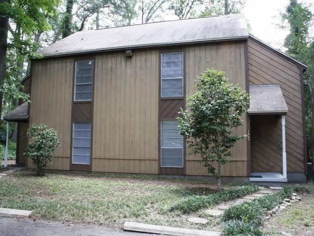 1555 Live Oak, Tallahassee, FL 32301 (MLS #304833) :: Best Move Home Sales