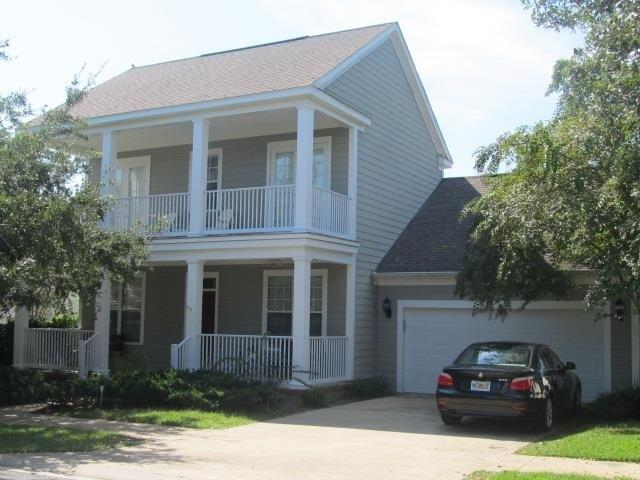 3761 Piney Grove, Tallahassee, FL 32311 (MLS #304929) :: Best Move Home Sales