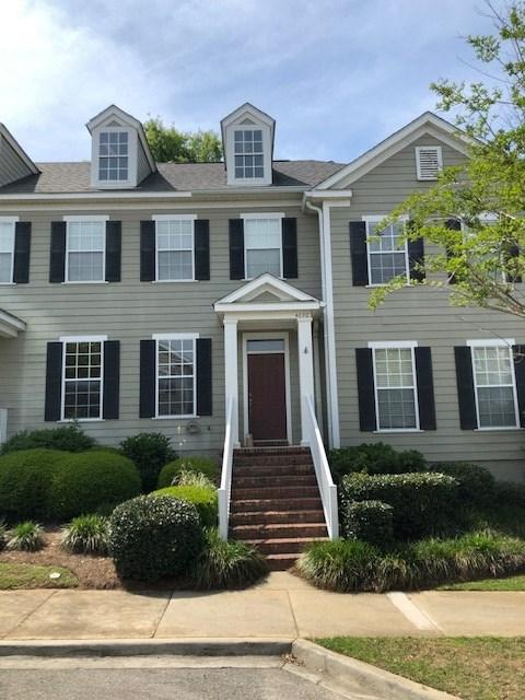 4020 Colleton, Tallahassee, FL 32301 (MLS #305009) :: Best Move Home Sales