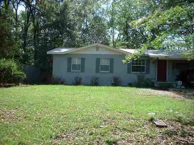 421 Revell, Tallahassee, FL 32304 (MLS #305381) :: Best Move Home Sales