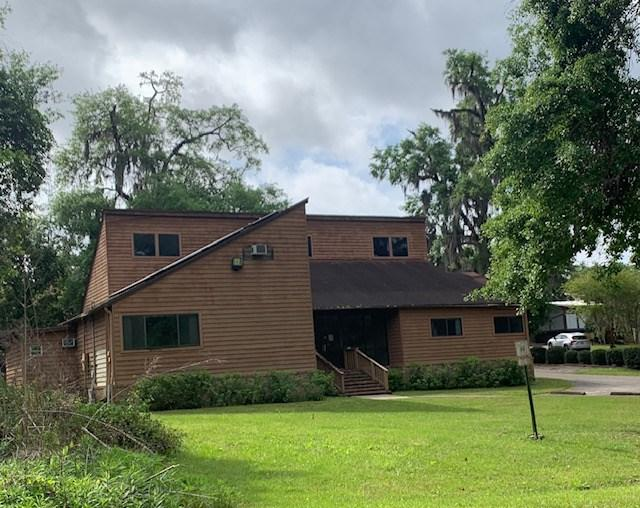 7119 Beech Ridge, Tallahassee, FL 32312 (MLS #305442) :: Best Move Home Sales