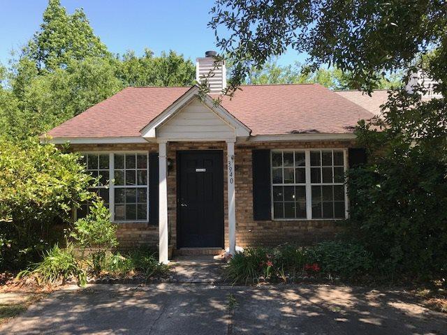 3940 Gaffney, Tallahassee, FL 32303 (MLS #305715) :: Best Move Home Sales