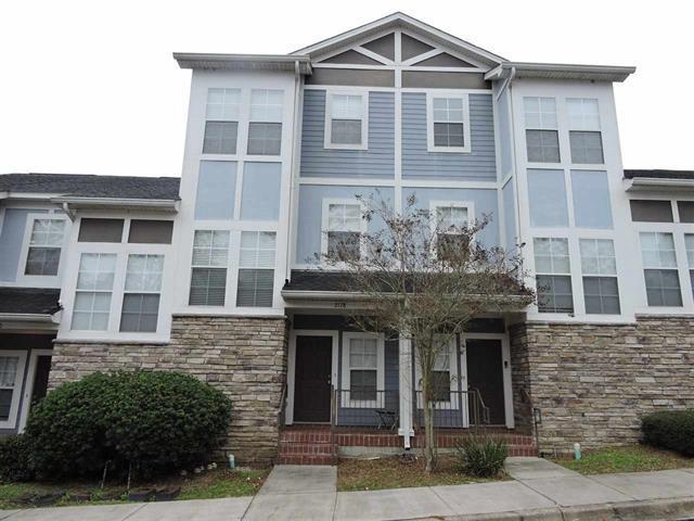 2176 Del Carmel, Tallahassee, FL 32303 (MLS #305734) :: Best Move Home Sales