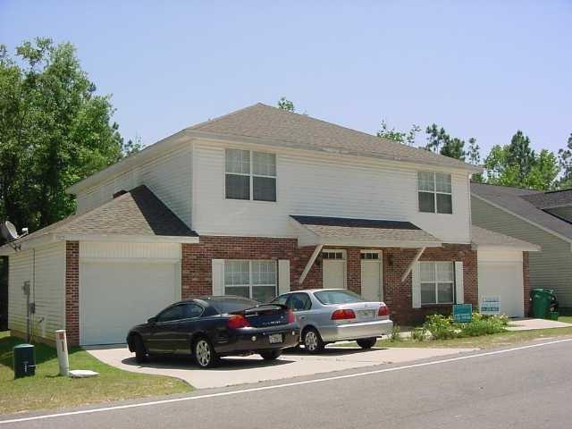 1905 Nena Hills, Tallahassee, FL 32304 (MLS #305800) :: Best Move Home Sales