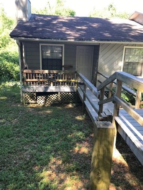 1318/1320 Burgess, Tallahassee, FL 32304 (MLS #305813) :: Best Move Home Sales