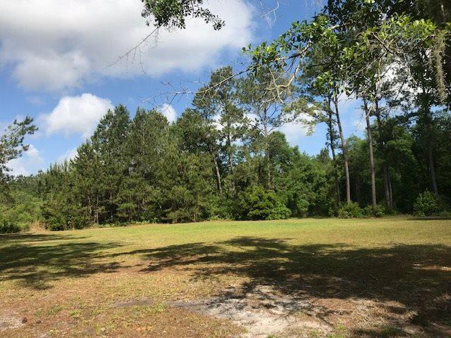 6448 SE Farm, Lee, FL 32059 (MLS #306228) :: Best Move Home Sales